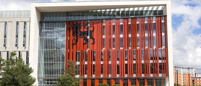 Curzon 550x270 - Outside shot of Curzon building