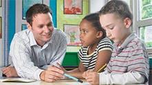 企业社会责任教育小