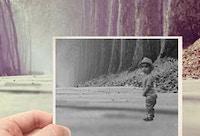 Visual Communication - Graphics - Gallery