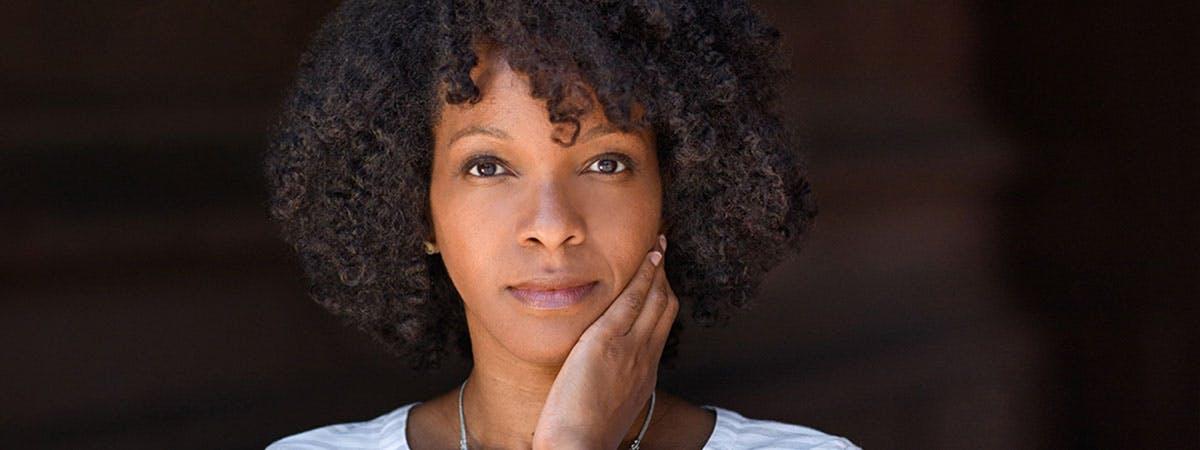 5 Black Studies Reasons 1200x450 - Imani Perry