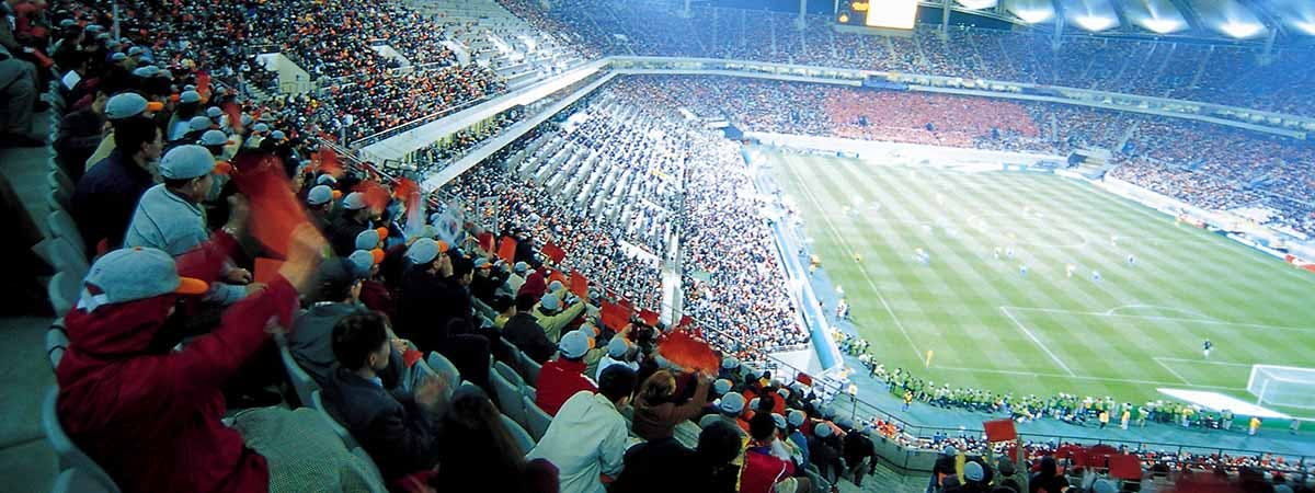 Why Birmingham is THE place to study sport management page image 1200x450 - Stadium