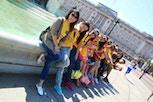 Birmingham City University International Summer School