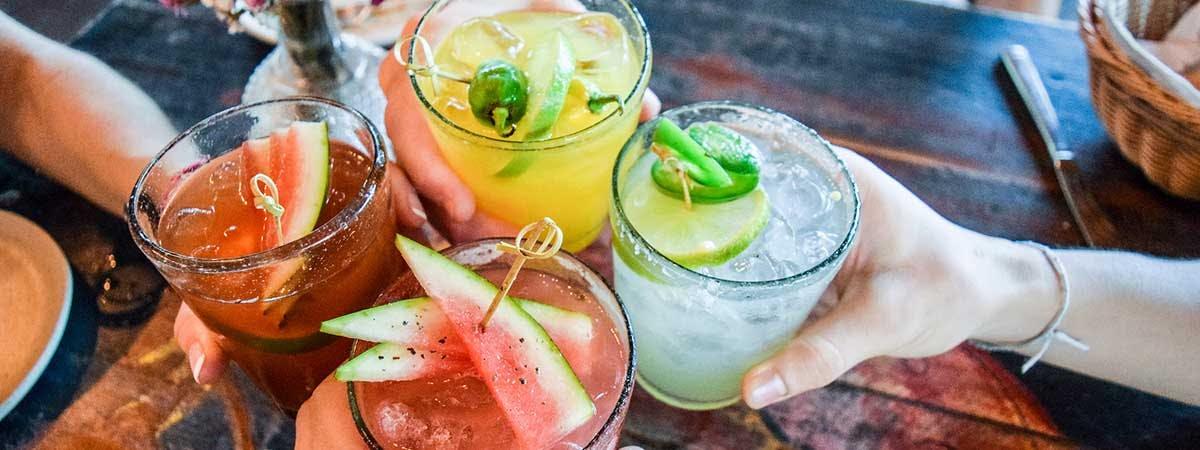 Alcotraz 1200x450 - Cocktails