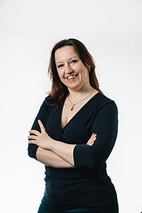Anna Yartseva 200x300