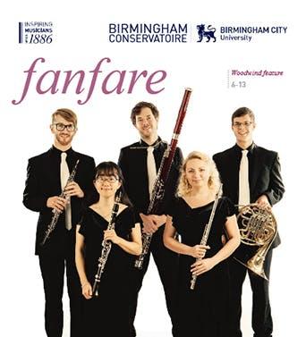 Fanfare-Autumn-2015