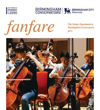 Fanfare-Autumn-2016