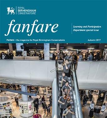 Fanfare-Autumn-2017