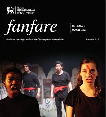 Fanfare-Autumn-2018
