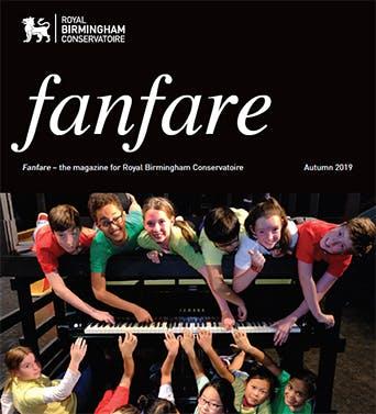 Fanfare-Autumn-2019