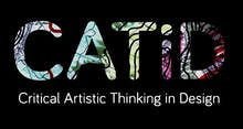 Catid for art page