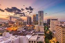 Image for CityGate smart city platform