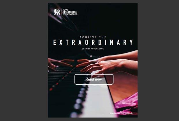 Conservatoire-prospectus-2021/21