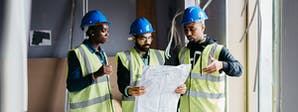 Construction Management Degree Course