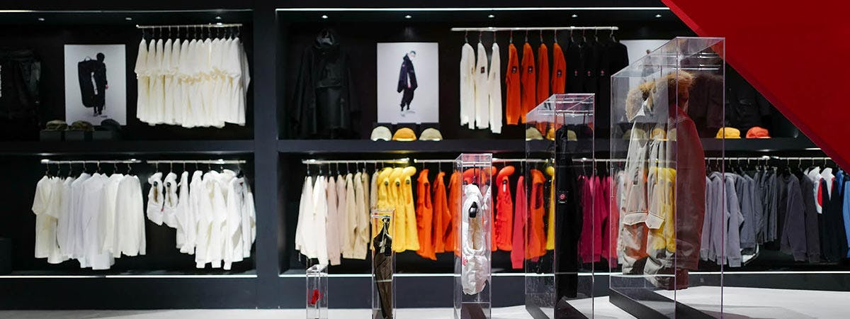 Buying and Merchandising blog - primary