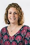 Emily Coyne-Umfreville Staff Profile Picture 100x150