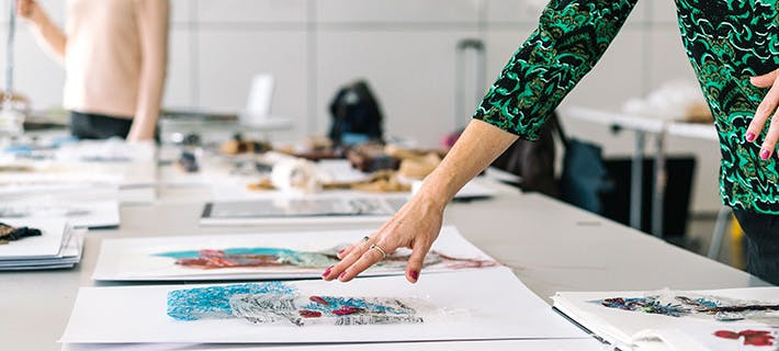 Fashion-textiles-research