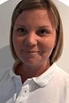 Jodie Bryant staff profile