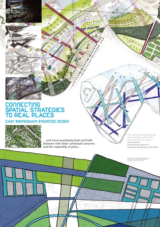 regional planning thesis Selected project topics in urban and regional planning today we will bring you list of possible project and thesis topics in urban and regional planning.