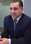 Kal Alnababatah staff profile