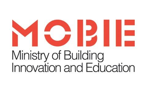 mobie logo