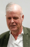 Mike Neary staff profile