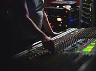 Music-Technology_thumbnail