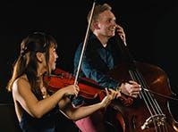 Performing-ensembles_thumbnail