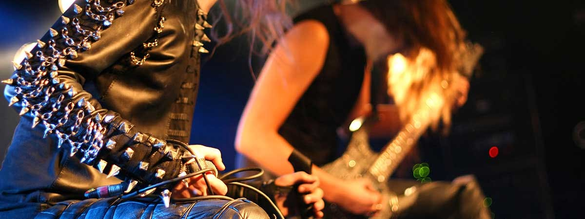 Personal Sovereignty 1200x450 - Black metal guitarists