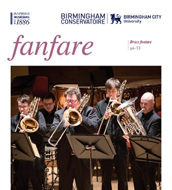 Fanfare-Spring-2016