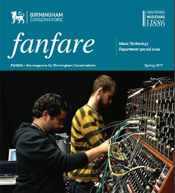 Fanfare-Spring-2017