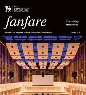 Fanfare-Spring-2018