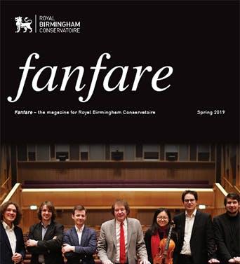 Fanfare-Spring-2019