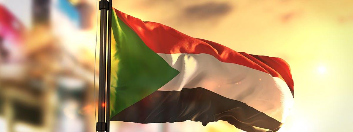 Sudan large