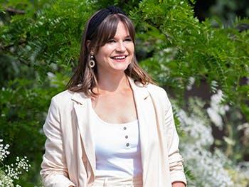 Ula Maria - photographed by rebekahphotographer.com