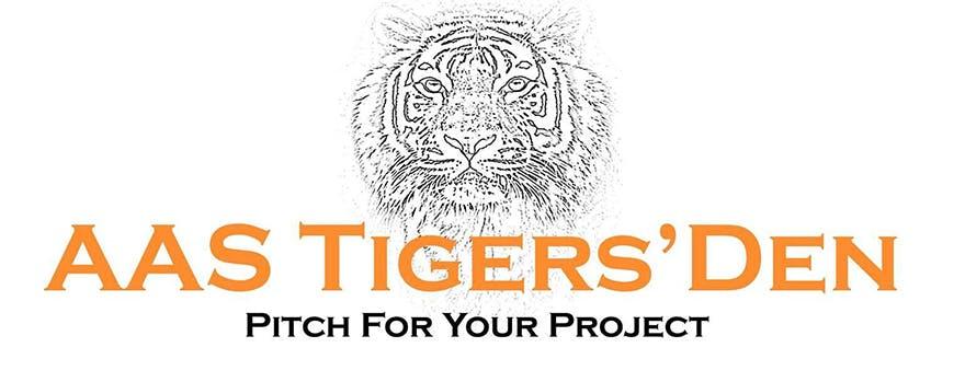 AAS Tigers' Den