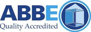ABBE logo
