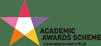 Academic Awards Scheme Logo