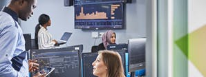 Accounting and Islamic Finance Course Image 1200x450 - People in the CITY Trading room