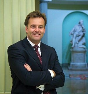 Adrian Fawcett web
