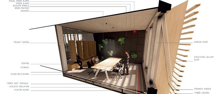 Advanced-praxis-Unit-Architects-710x299