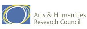 AHRC logo1