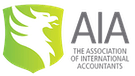 Association of International Accountants