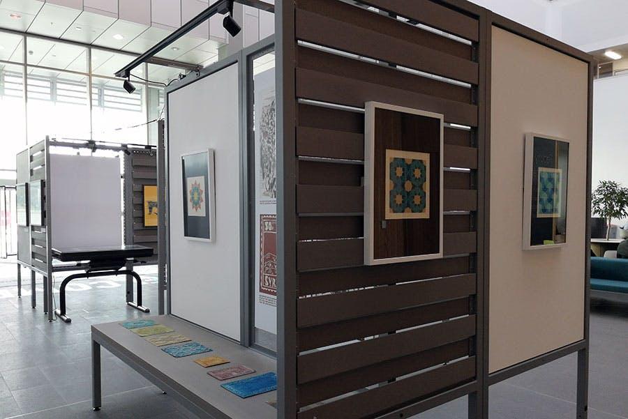 Artists-in-residence-media-900x601