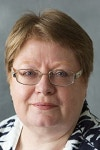 Anne-Marie McTavish Small Profile Picture