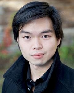 Andy Yau