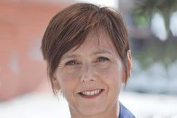 Annette Naudin - index photo