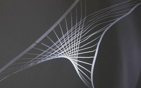 Architecture and Design Right Column