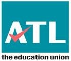 ATL the education union