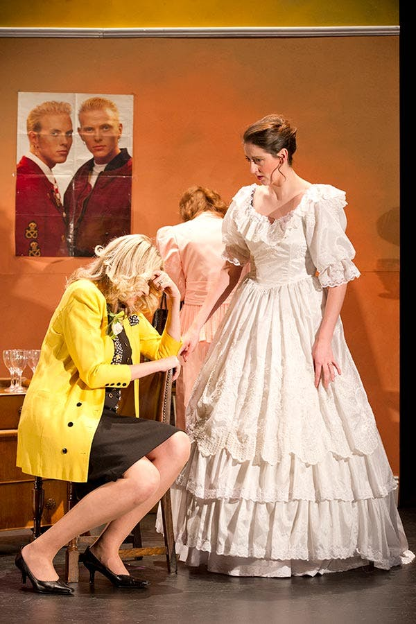 Avas-Wedding-Opera-by-Michael-Wolters,-performed-by-RBC-2