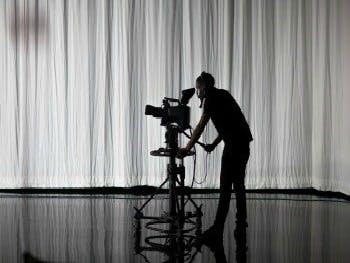 BAFTA backing on offer for journalism students